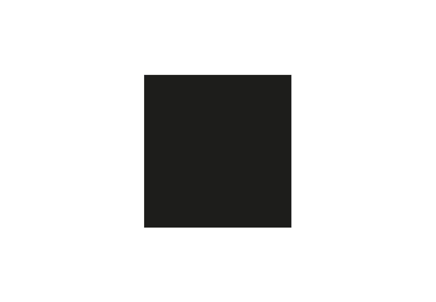Progettazione Logo Molino Verrini DryStudio