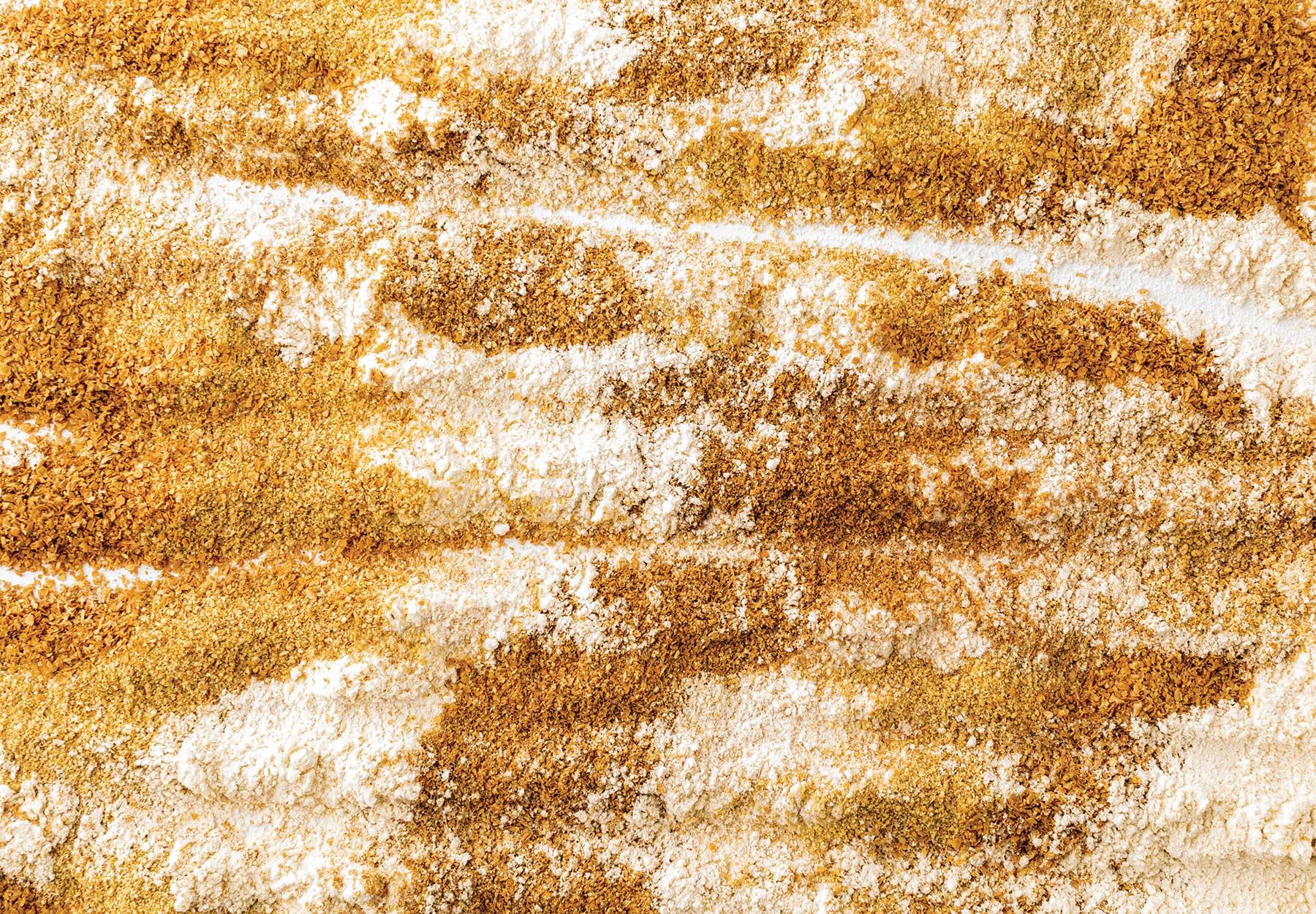 Visual Adv GranEssere Mulino Padano DryStudio